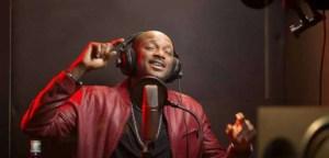 2baba - Power of Naija (Independence Song)